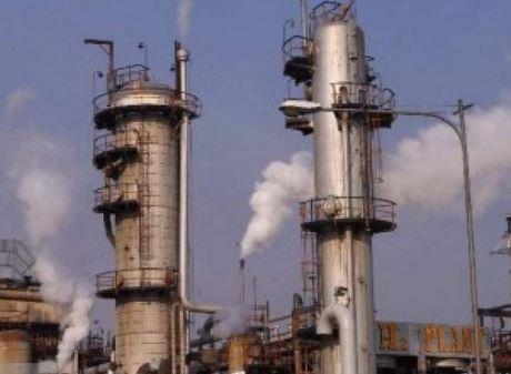 دستیابی ایران به فناوری جدید سولفورزدایی از نفت کوره با یاری شرکت های دانش بنیان