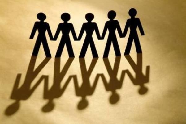 تأثیر روابط اجتماعی بر سلامت جسم و روان