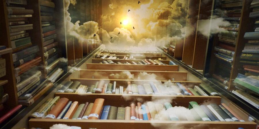 اهدای 12 میلیارد ریال کتاب به استان های کشور