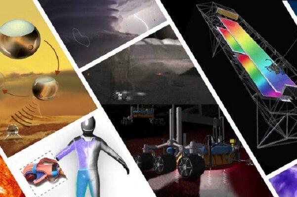 نقش فناوری های نوظهور در عرصه چهارم فضا به بحث گذاشته می گردد