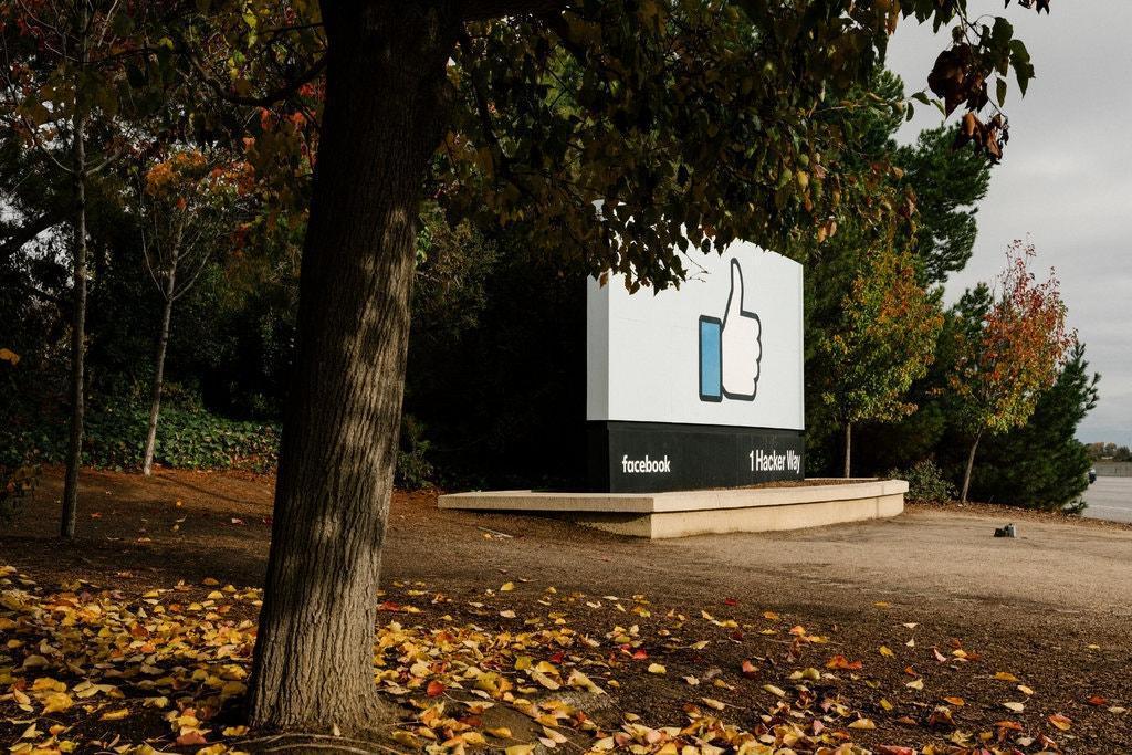 از یکپارچه سازی اپلیکیشن های فیس بوک جلوگیری می شود