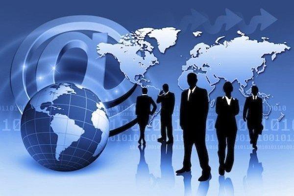 کسب رتبه جهانی استارت آپ های ایرانی در انتظار رای مردمی