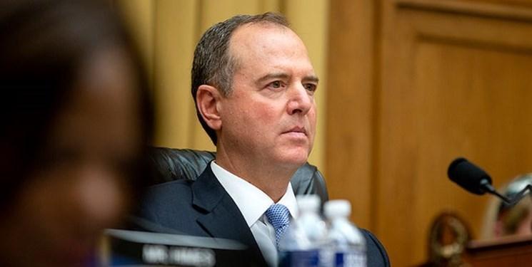 نماینده ارشد دموکرات به شدت از نحوه محاکمه ترامپ انتقاد کرد