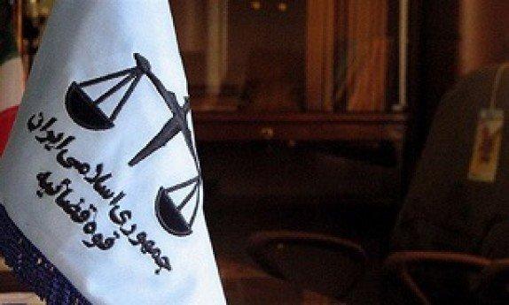 مدیرعامل اسبق بانک های ملت و پارسیان بازداشت شد