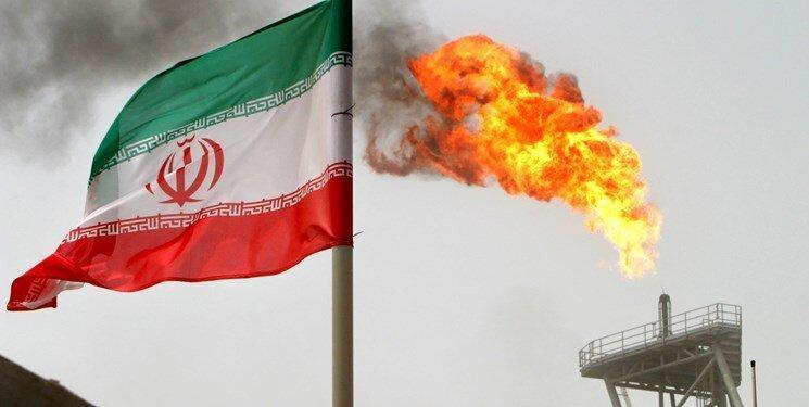 آمریکا چندین شرکت را به بهانه همکاری با ایران تحریم کرد