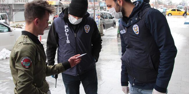 تصمیم متفاوت دولت ترکیه برای جوان های زیر 20 سال
