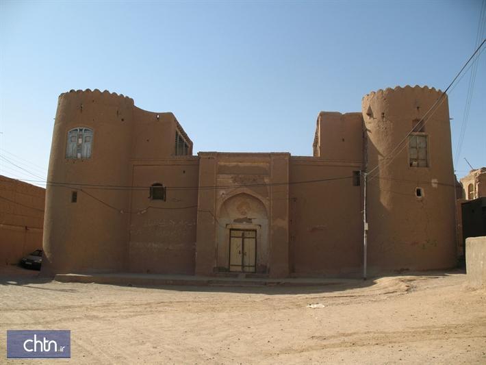 تشکیل 25 انجمن میراث فرهنگی روستایی در شهرستان خواف