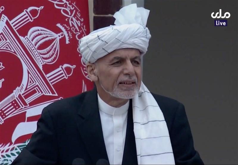 اشرف غنی فرمانش را پس گرفت؛ انتقال صلاحیت های وزارت دارایی افغانستان لغو شد