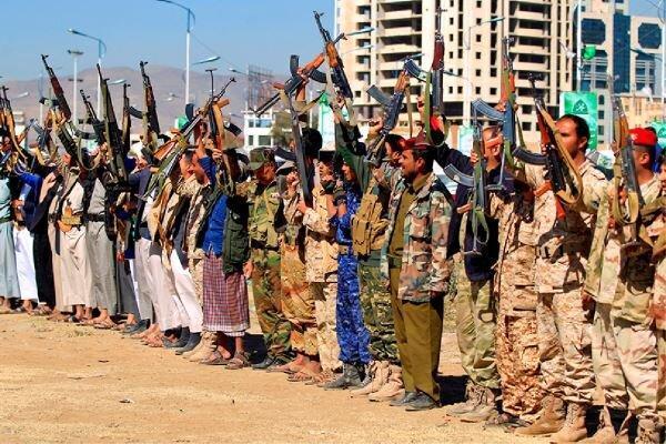 ائتلاف سعودی آتش بس در یمن را از ظهر پنج شنبه شروع می نماید