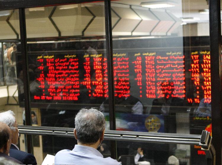 رقم اولین عرضه صندوق ETF در بورس اعلام شد