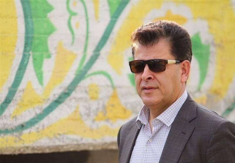 ادعای جنجالی درودگر درباره کفاشیان و تراکتور ، باشگاه تبریزی رسما شکایت کرد