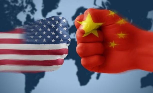بریدن دست شرکت های چینی از بورس آمریکا به ضرر واشنگتن تمام خواهد شد