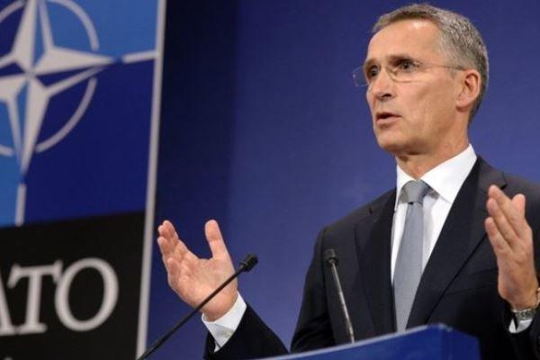 نشست وزرای دفاع ناتو فردا آغاز می شود، بررسی قدرت هسته ای روسیه