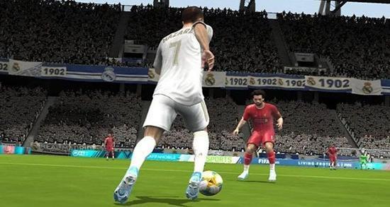 بهترین بازی های فوتبال موبایل برای اندروید و آی او اس