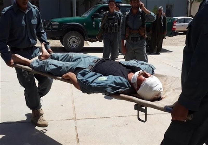 کشته شدن 250 نیروی امنیتی طی 3 هفته در افغانستان