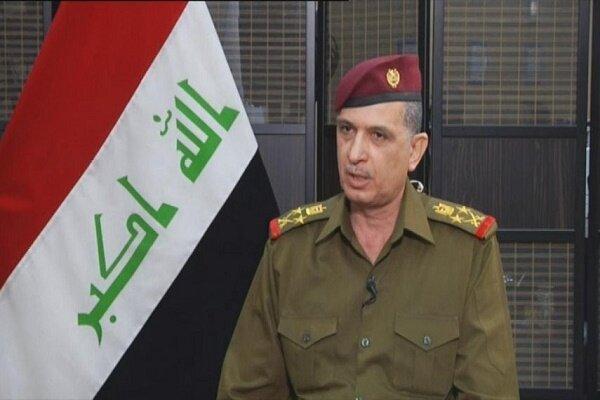تشکیل کمیته حقیقت یاب برای بررسی عوامل انفجارهای پادگان الصقر