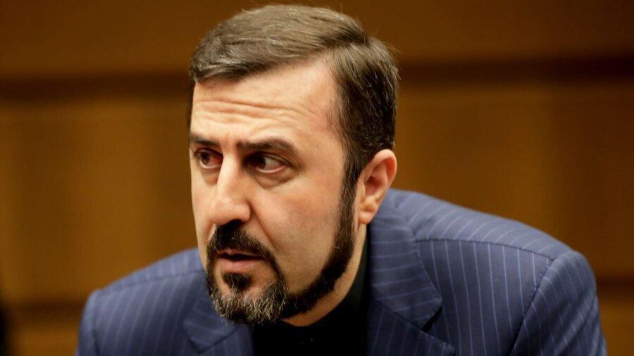 نگرانی تهران از برنامه مخفی هسته ای عربستان