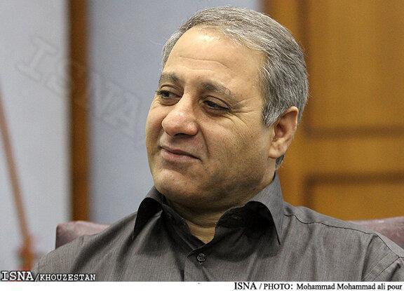 کشتی آزاد خوزستان باید احیا گردد ، بهترین داوران کشور را داریم