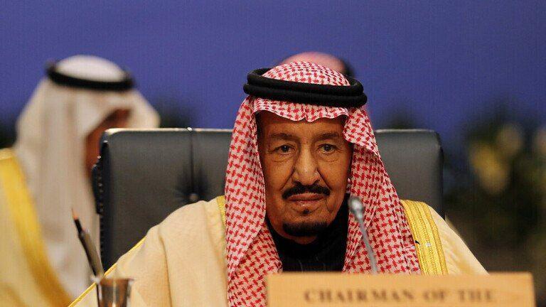 برکناری شماری از مقامات وزارت دفاع عربستان به اتهام فساد