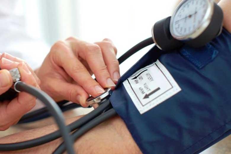 داروی فشار خون از وخامت حال بیماران کرونایی می کاهد