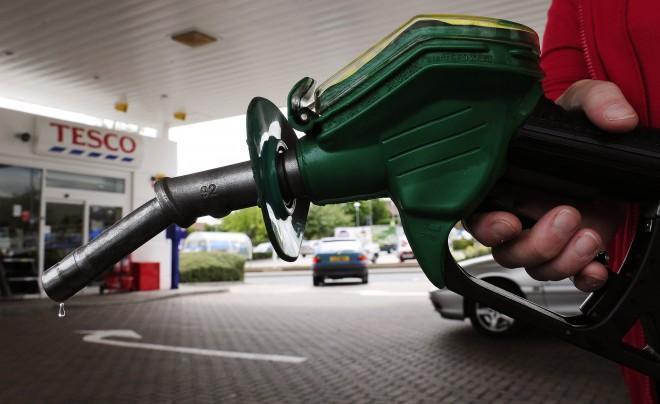 خبر مهم درباره تغییر زمان صدور کارت سوخت