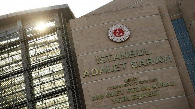 پنج خبرنگار در ترکیه به زندان محکوم شدند