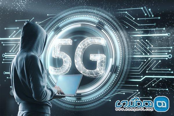 بیشترین سهم بازار تجهیزات 5G جهان در اختیار هوآوی