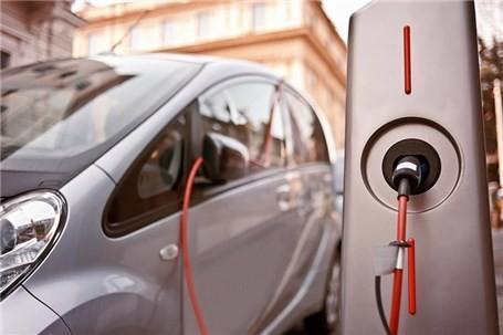 پیروز ترین خودروهای الکتریکی در بازار جهانی