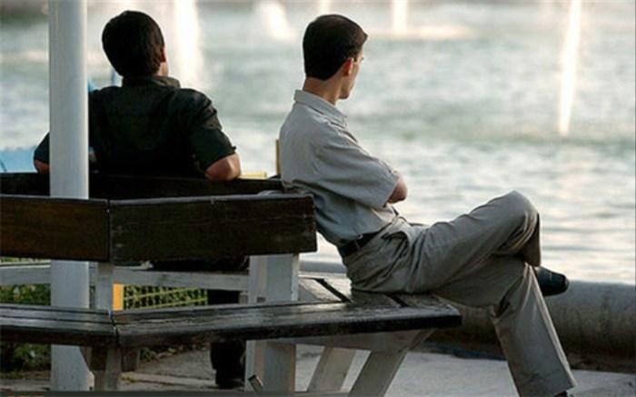 اثرات بلوغ زودرس یا دیررس در نوجوانان