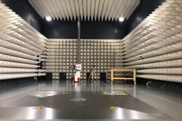 آزمون های پروازی رادار دهانه مصنوعی با موفقیت به اتمام رسید