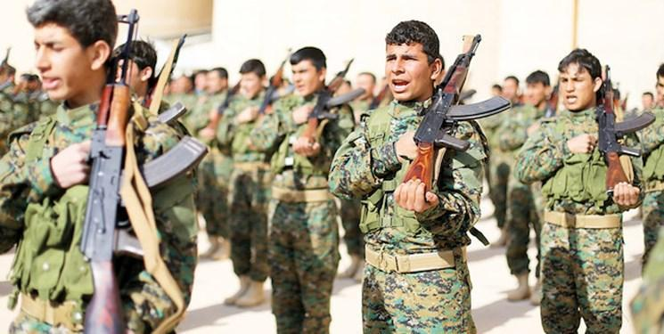 بغداد: حملات پ.ک.ک نقض حاکمیت و امنیت عراق است