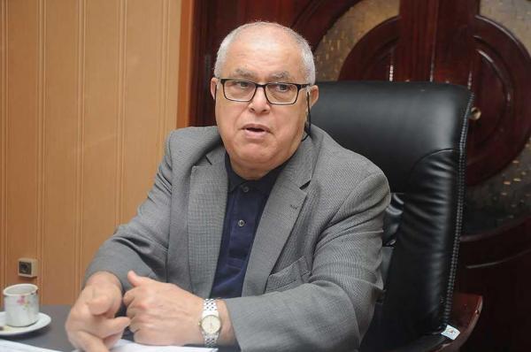 نشست وزیران اوپک پلاس 15 دیماه برگزار میشود
