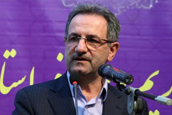 بندپی: شنبه و یکشنبه تردد در تهران از ساعت 20 تا 4 بامداد ممنوع است