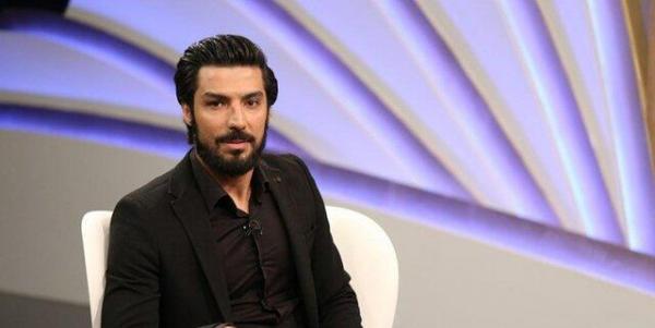 سیدصالحی: پرسپولیس فقط با غیرتش به فینال رسید، اولین اشتباه، آخرین اشتباه است