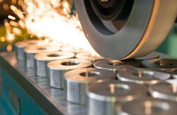 دانش بنیان ها قطعات پیچیده صنایع را می سازند