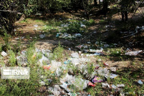 خبرنگاران بحران کرونا و ضرورت اصلاح سیستم دفع زباله