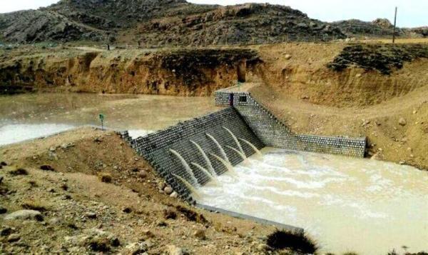 خبرنگاران منابع طبیعی و آبخیزداری بوشهر با 20 پروژه به استقبال دهه فجر آمد