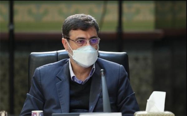 نایب رئیس مجلس: شواهدی تاییدنشده از کرونای ایرانی در قزوین وجود دارد