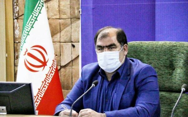 تحقق 94 درصدی پرداخت تسهیلات ازدواج در کرمانشاه