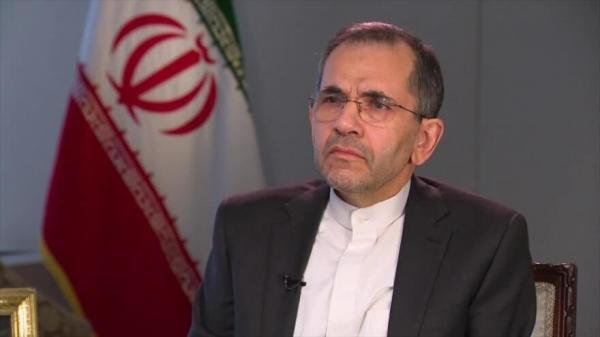 خبرنگاران ایران اتهام دخالت در حملات عراق را رد کرد