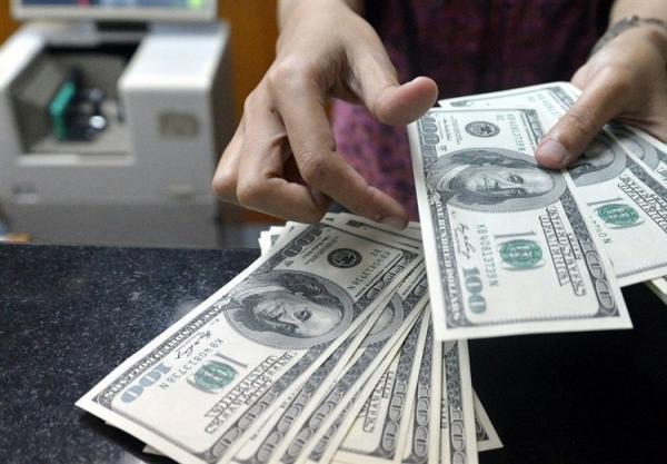 قیمت دلار در صرافی ملی پنجشنبه 28 اسفند