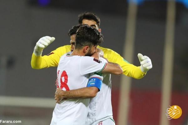 سورپرایز تیم ملی ایران برای بحرین؟