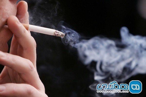 سیگار چه تاثیری بر سیستم اسکلتی عضلانی می گذارد؟